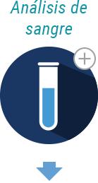 ¿Puede un análisis de sangre ayudar a diagnosticar la enfermedad de Duchenne?