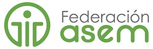 Federación Española de Enfermedades Neuromusculares (Federación ASEM)
