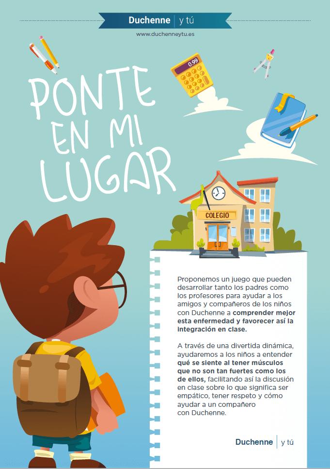 PDF Image 5